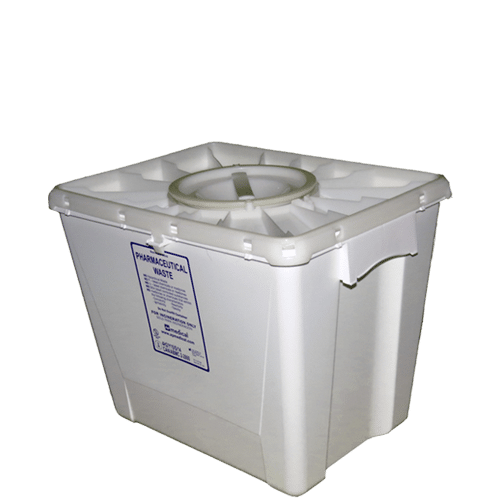 white_container
